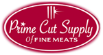 Prime Cut Supply